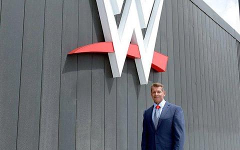 WWE员工希望暂停节目,无故请假可能受到刁难
