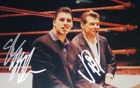 大公子此次回归WWE另有隐情!在其他公司工作期间滥用职权被起诉