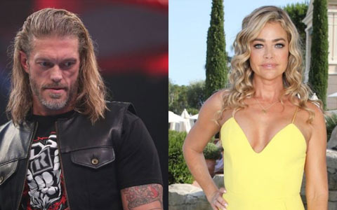 WWE艾吉主演的《金钱飞机》即将上演,这次竟然饰演一个专业小偷?