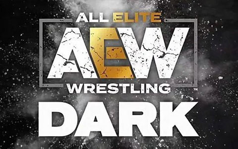 AEW Dark:霍布斯备战克里斯坦 内维尔击败菜鸟