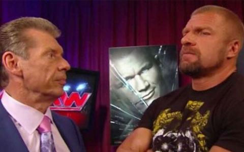 NXT到底有何魔力?出去的想回来,被提拔的不想晋升