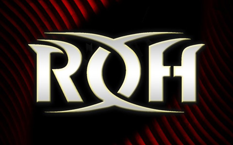ROH加入抱团!如果本土三家实力型摔角公司达成一致,WWE还坐得住?