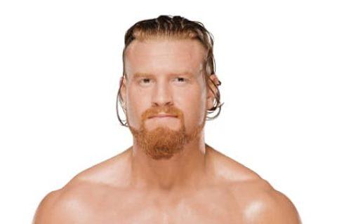 WWE把他们都搞砸了!布莱克已到达下一站,墨菲该何去何从?