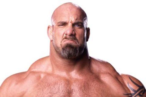 下周二见!战神高柏挑战鲍比莱斯利被拒绝,下周将重返RAW为其正名!