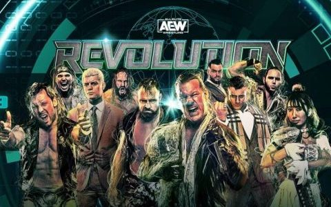 AEW.Revolution.2020.PPV