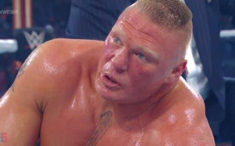 wwe摔角狂热37,两场世界冠军比赛基本已确定,还有一场世仇终要结束