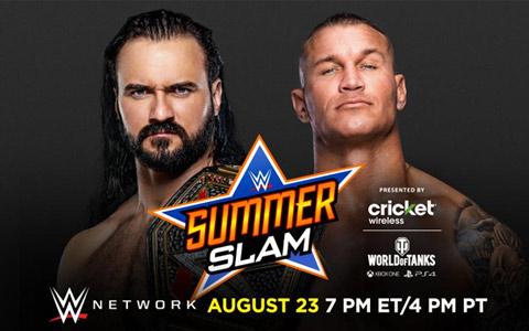 WWE首次连续举行两个PPV!大事件将会发生,罗曼回归最佳时刻?