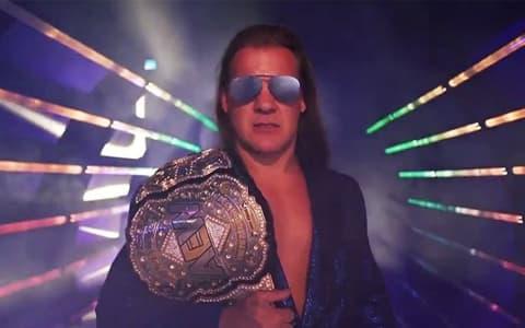 暗渡陈仓!Y2J解释如何拉拢更多的WWE巨星加入AEW!