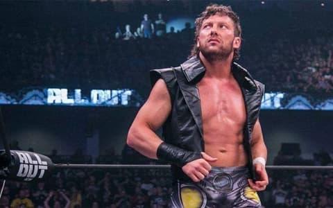 AEW复制WWE进行女子进化革命?先天不足,恐难成大事!