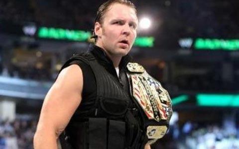 WWE最后悔解雇哪位超级巨星呢?最后一位老麦肠子都悔青了...