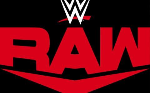 WWE RAW收视率跌至史上最低,本周数据可能低于NXT