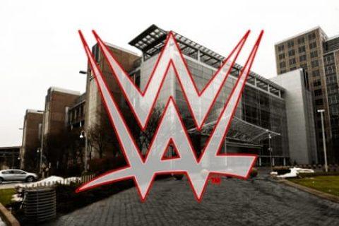 """""""传奇永远都是传奇!""""艾瑞克·毕雪夫称WWE永远会有老牌巨星的一席之地"""
