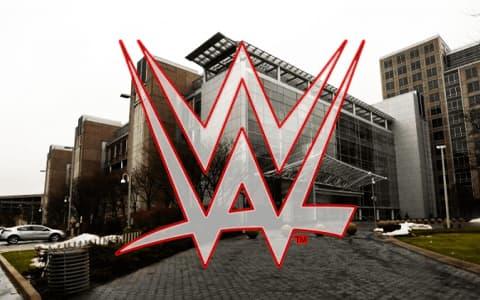 WWE训练中心爆发第四轮COVID-19疫情,另附NXT阵容安排