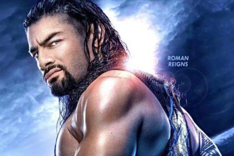 回归一周就夺冠?高柏经验包也在赶来的路上?WWE如何正确安排罗曼·雷恩斯的剧情