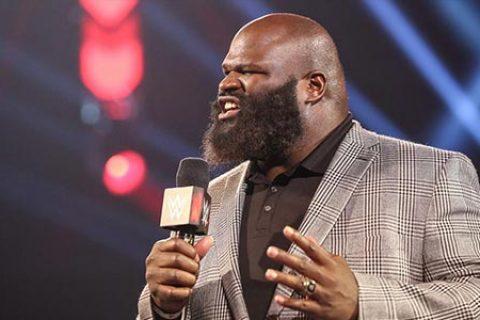 一抄到底!AEW将ALL OUT大赛复制成WWE的摔角狂热大赛周末举行!