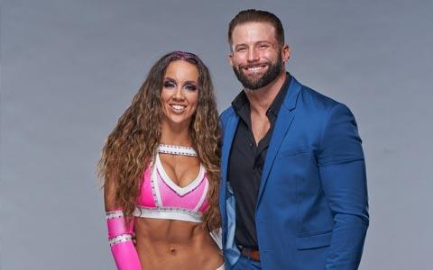 WWE再次爆发COVID-19感染事件!罗曼和凯文会再次选择休赛吗?