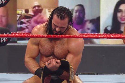 德鲁与希莫斯误伤高层,下周都将受到重罚!AJ惨变路人甲?