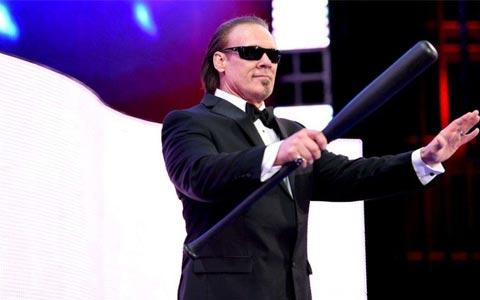 没有送葬者,魔蝎就没意义!斯汀亲口解释离开WWE的真实原因!