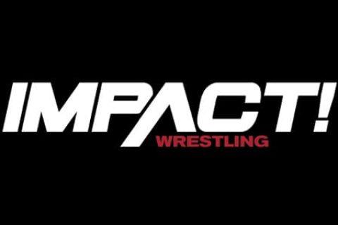 iMPACT.Wrestling.2020.12.29