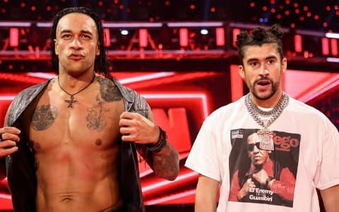 爆料:WWE平均观众年龄超50岁,高管制定吸引年轻观众计划,涵盖2岁-15岁!看WWE要从娃娃抓起