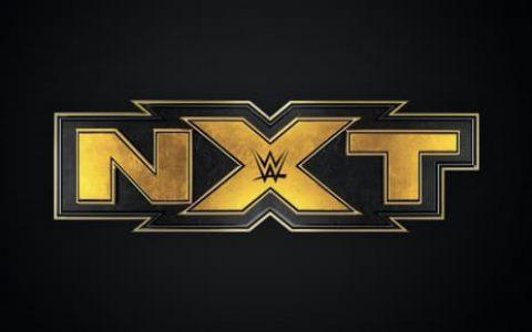 WWENXT第620期