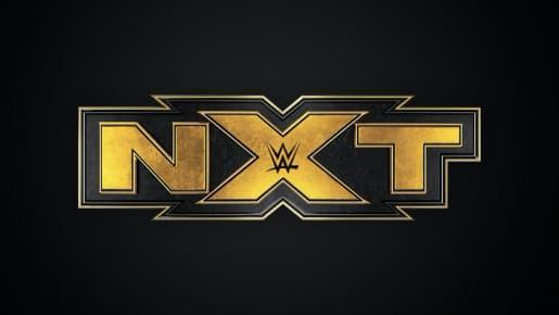 WWENXT第617期