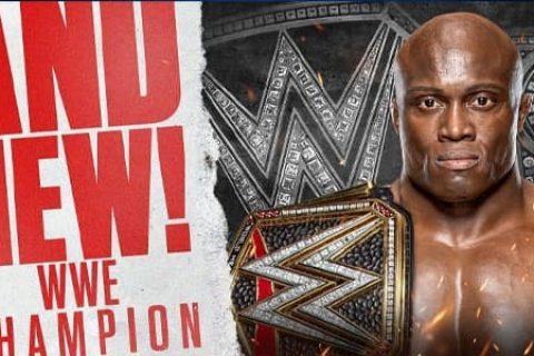 RAW收视再创历史新低,到底是WWE的倒退,还是摔迷们已渐觉清醒?