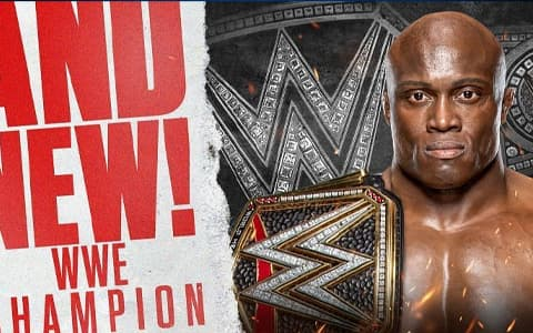 WWE冠军挑战者即将出炉,谁会成为全能王的下一个对手?